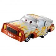 disneys biler - color changers - darrell cartrip (t5647) - Køretøjer Og Fly