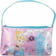 disney prinsesse taske - askepot - Rolleleg