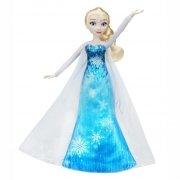 disney frost syngende elsa dukke - Dukker