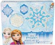 disney frost perlesæt - Kreativitet