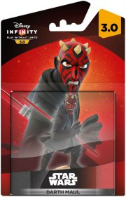 disney infinity 3.0 - darth maul figur - Figurer