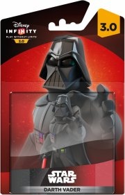disney infinity 3.0 - darth vader figur - Figurer