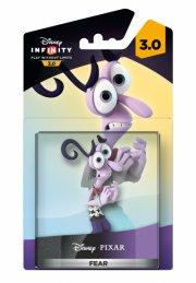 disney infinity 3.0 - fear figur - Figurer