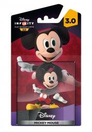 disney infinity 3.0 - mickey mouse figur - Figurer