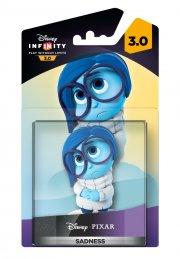 disney infinity 3.0 - sadness figur - Figurer