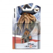 disney infinity - davy jones figur - Figurer