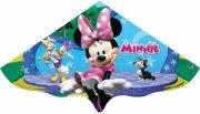 drage med minnie mouse - disney - Udendørs Leg