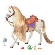 disney prinsesser - rapunzels hest maximus (b5307) - Dukker