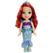 disney prinsesse dukke - toddler ariel - Dukker