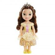 disney prinsesse dukke - toddler belle - Dukker