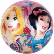 plastik bold med disney prinsesser - Udendørs Leg