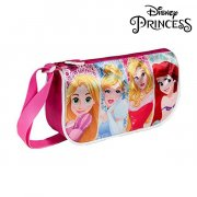 disney princesses håndtaske - mellem - Diverse
