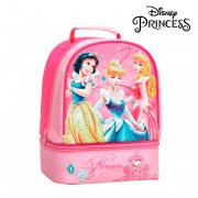 disney prinsesse børnetaske - Skole
