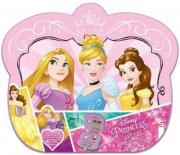 tegnesæt - disney prinsesser - Kreativitet