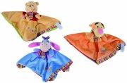 disney sutteklud / nusseklud - Babylegetøj