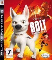 disney's bolt - PS3