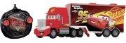 disney's cars 3 / biler 3 mack truck fjernstyret bil truck turbo - 46 cm - Fjernstyret Legetøj