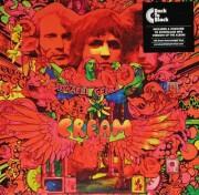 cream - disraeli gears - Vinyl / LP