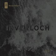 inverloch - distance collapsed - Vinyl / LP