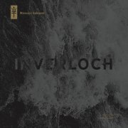 inverloch - distance collapsed - cd