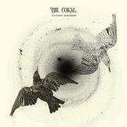 the coral - distance inbetween - Vinyl / LP