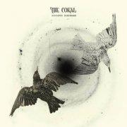 the coral - distance inbetween - cd