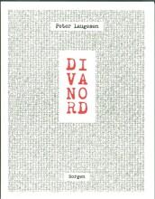 divanord - bog