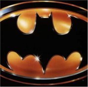 prince - batman soundtrack - cd