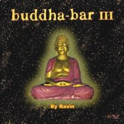 - buddha-bar vol. 3 - cd