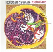 - confrontation [original recording remastered] - cd
