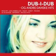 Image of   Dub-i-dub - CD