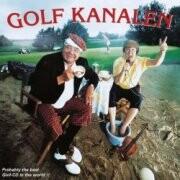 - golf kanalen - cd
