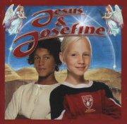 - jesus & josefine - julekalender tv2 - cd
