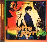 - joyride (2009 version) [original recording remastered] - cd