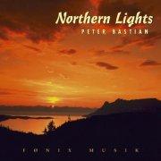 peter bastian - northern lights - cd