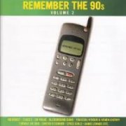 - remember the 90s - vol.2 - cd