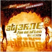 - stjerne for en aften 2005 - cd