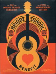 diverse - the bridge school concerts - 25th anniversary ed. - DVD