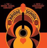 - the bridge school concerts - 25th anniversary edition - cd