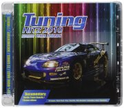 - tuning hitz 2010 - nordic tuner award - cd
