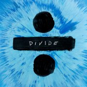 ed sheeran - divide ÷ limited deluxe edition - Vinyl / LP