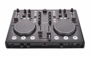 dj pult / controller - Tv Og Lyd