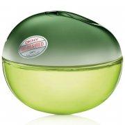 dkny eau de parfum - be delicious - 50 ml. - Parfume