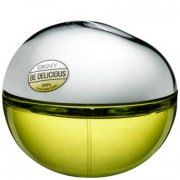 dkny eau de parfum - be delicious 100 ml. - Parfume