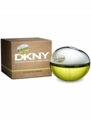 dkny parfume - be delicious for women 50 ml. edp - Parfume
