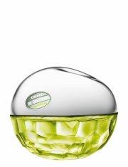 dkny crystalized apple be delicious - eau de parfume 50 ml - Skønhed