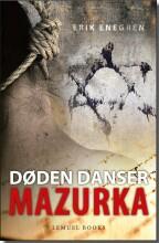 døden danser mazurka - bog