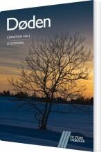døden - bog