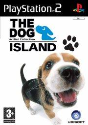 dog island - PS2