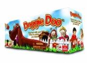 doggie doo - børnespil - Brætspil